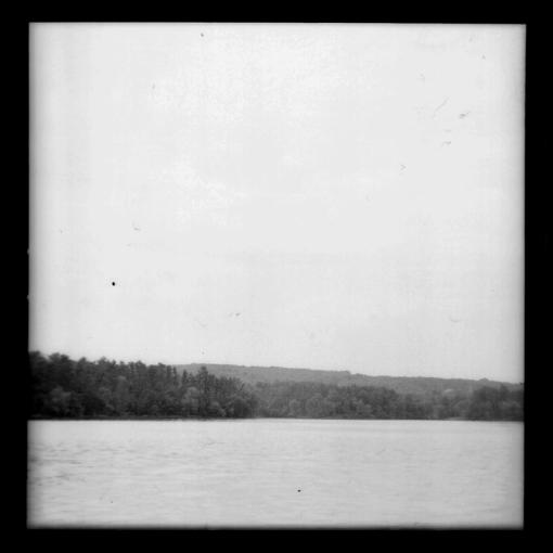 Loch Raven 06-24